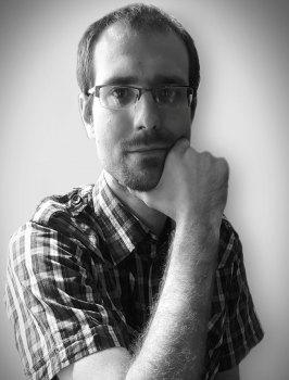 Adam Widerski