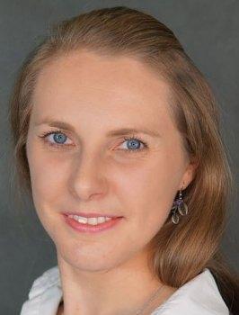 Anna Szcześniak