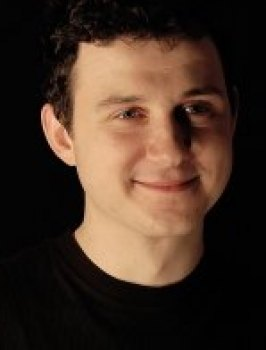Adam Zgrajka