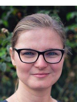 Kamila Janczyk