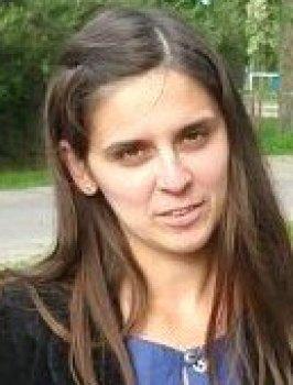 Małgorzata Ślązak