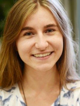 Sandra Szurgot