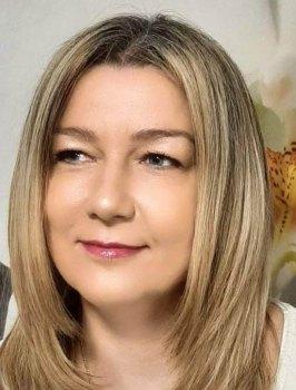 Joanna Błaszczyk