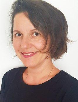 Ewelina Miksa - Kondaszewska