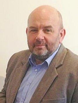 Michał Frąckowicz