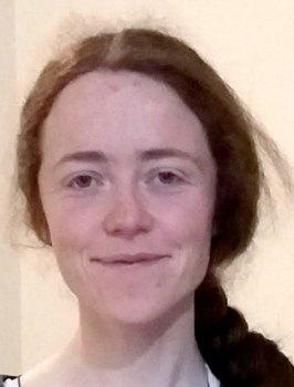 Joanna Aitken