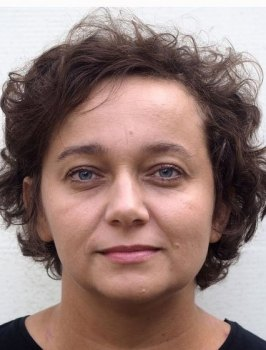 Joanna Adamus