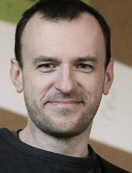 Adam Dziedzic